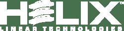 HELIX logo (w true gradient)-largeWHITE
